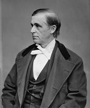 Byron Sunderland, the man who saw a different side of D.C. (Photo source: Wikipedia)
