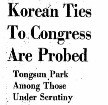 Washington Post Oct 15, 1976