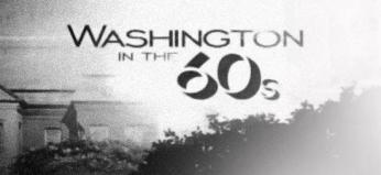 Washington in the '60s