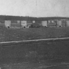 McMillan Sand Filtration site in Washington (Source: Archives of the Washington Aqueduct via the National Park Service)